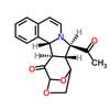http://www.echemstore.com/st009843-2r-3r-13r-14r-3-acetyl-15-oxo-17-19-dioxa-4-azapentacyclo-14-2-1-0-2-14-0-4-13-0-7-12-nonadeca-5-7-12-8-10-tetraene.html